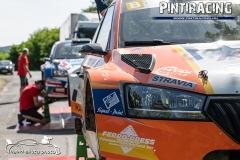 Pintiracing_Topp_Cars_teszt_20200611_09