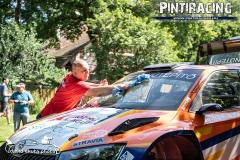 Pintiracing_Topp_Cars_teszt_20200611_10
