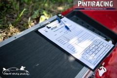 Pintiracing_Topp_Cars_teszt_20200611_12