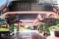Pintiracing_Topp_Cars_teszt_20200611_13