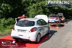 Pintiracing_Topp_Cars_teszt_20200611_15