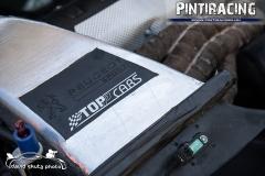 Pintiracing_Topp_Cars_teszt_20200611_17