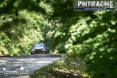 Pintiracing_Topp_Cars_teszt_20200611_18