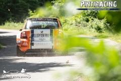 Pintiracing_Topp_Cars_teszt_20200611_24