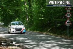 Pintiracing_Topp_Cars_teszt_20200611_25