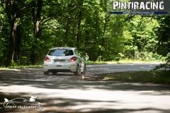 Pintiracing_Topp_Cars_teszt_20200611_26