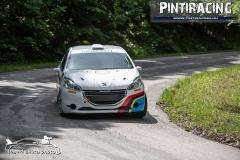 Pintiracing_Topp_Cars_teszt_20200611_28