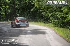 Pintiracing_Topp_Cars_teszt_20200611_34