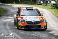 Pintiracing_Topp_Cars_teszt_20200611_36