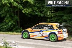 Pintiracing_Topp_Cars_teszt_20200611_39