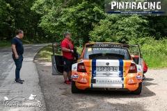 Pintiracing_Topp_Cars_teszt_20200611_42