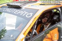 Pintiracing_Topp_Cars_teszt_20200611_43