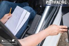 Pintiracing_Topp_Cars_teszt_20200611_44