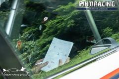 Pintiracing_Topp_Cars_teszt_20200611_46
