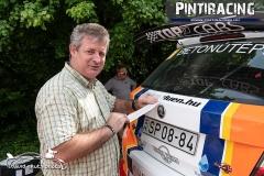 Pintiracing_Topp_Cars_teszt_20200611_47