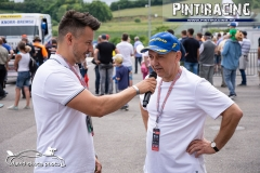 Pintiracing_ETRC_Hungaroring_2019_001