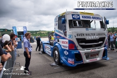 Pintiracing_ETRC_Hungaroring_2019_002