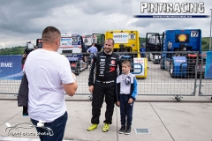 Pintiracing_ETRC_Hungaroring_2019_004