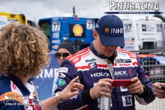 Pintiracing_ETRC_Hungaroring_2019_005