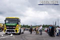 Pintiracing_ETRC_Hungaroring_2019_008