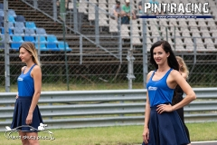 Pintiracing_ETRC_Hungaroring_2019_012