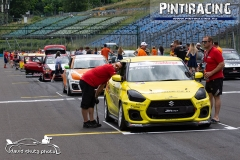 Pintiracing_ETRC_Hungaroring_2019_013