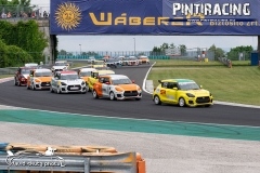 Pintiracing_ETRC_Hungaroring_2019_018