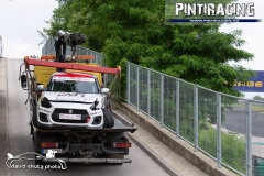 Pintiracing_ETRC_Hungaroring_2019_019
