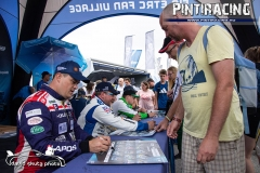 Pintiracing_ETRC_Hungaroring_2019_024