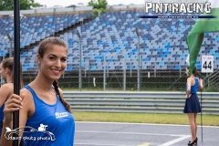 Pintiracing_ETRC_Hungaroring_2019_032