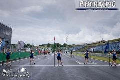 Pintiracing_ETRC_Hungaroring_2019_033