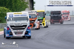 Pintiracing_ETRC_Hungaroring_2019_049