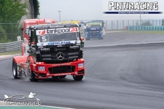 Pintiracing_ETRC_Hungaroring_2019_050