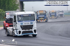 Pintiracing_ETRC_Hungaroring_2019_051
