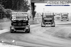 Pintiracing_ETRC_Hungaroring_2019_052