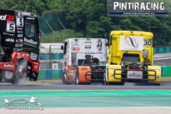Pintiracing_ETRC_Hungaroring_2019_053