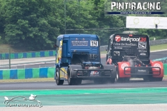 Pintiracing_ETRC_Hungaroring_2019_054