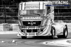 Pintiracing_ETRC_Hungaroring_2019_055
