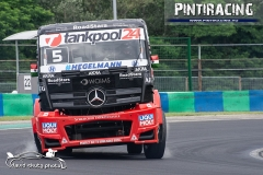 Pintiracing_ETRC_Hungaroring_2019_056