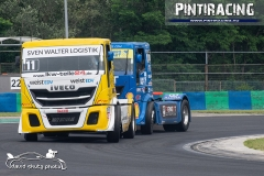 Pintiracing_ETRC_Hungaroring_2019_057