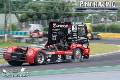 Pintiracing_ETRC_Hungaroring_2019_058