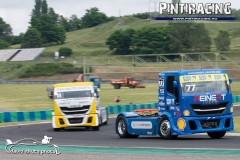 Pintiracing_ETRC_Hungaroring_2019_059