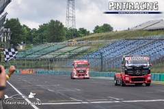 Pintiracing_ETRC_Hungaroring_2019_060