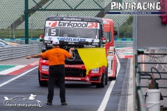 Pintiracing_ETRC_Hungaroring_2019_061