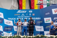 Pintiracing_ETRC_Hungaroring_2019_064