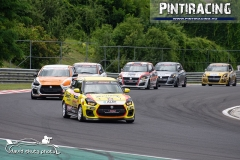 Pintiracing_ETRC_Hungaroring_2019_070