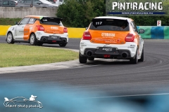 Pintiracing_ETRC_Hungaroring_2019_074