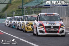 Pintiracing_ETRC_Hungaroring_2019_076