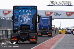Pintiracing_ETRC_Hungaroring_2019_077