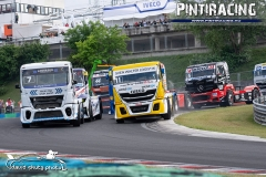 Pintiracing_ETRC_Hungaroring_2019_087